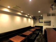 貸切専門スペース レンタ 1号館の写真