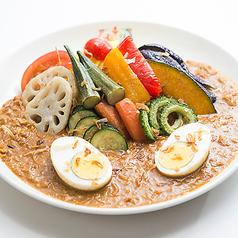 インド料理 インドカレー 神戸アールティー イオンモール浦和美園店の写真