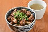 焼鳥 鳥唐 えびす丸のおすすめ料理3