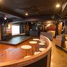 貸切パーティースペース ブランチプラス Branch+ 池袋立教通り店のおすすめポイント2