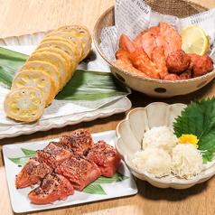 九州ごはんどんたく 九州の郷土料理とこだわりのお酒の特集写真