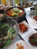 東京純豆腐 札幌パルコ店のおすすめポイント3