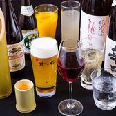 季節釜めし 花小梅 難波高島屋店のおすすめ料理3