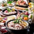 九州料理と完全個室 美味か UMAKA 船橋駅前店のおすすめ料理1