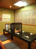 竹寿司の雰囲気3