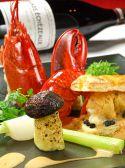 西中洲 にいちのおすすめ料理3