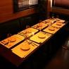 リトル東京 Little Tokyo 池袋店のおすすめポイント1