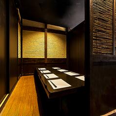 地鶏居酒屋 一條 桜木町店の雰囲気1