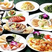 Chinese Dining 南天玉 ナンテンユー 八重洲本店のおすすめ料理3