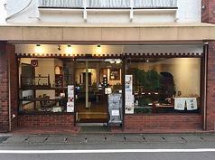 zushi curry&ぱん屋 LeuCocoRyneの写真