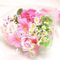 ◆花束代行サービス