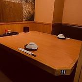 誕生日・記念日にぴったりのカップルシートもご用意!