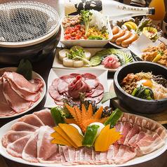 あぶり屋 太田店のおすすめ料理1