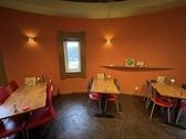 イタリアン酒場 Beato ベアートの雰囲気3