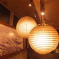 南草津駅徒歩5分なので集合・解散にも便利な好立地★大人気の料理を楽しめるコースは2,980円~とコスパ抜群です!