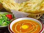 モティマハールのおすすめ料理3