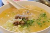 肉のレストラン くらたのおすすめ料理3