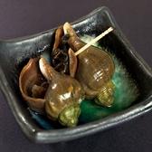 鮨 島うたのおすすめ料理3