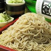 炭火 焼鳥・焼とん 松楽のおすすめ料理3