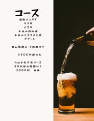 Cafe&Diner Alba 鎌ヶ谷のおすすめ料理1