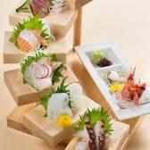昭和食堂 豊田西町店のおすすめ料理2