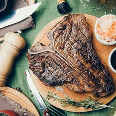 肉バル GABB ガブ 上野店のおすすめ料理1