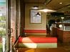 ファミリーレストラン VAN・Bのおすすめポイント2