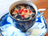 カフェ カリアーリ CAFFE CAGLIARI 福岡のおすすめ料理3
