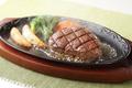 料理メニュー写真特選ヒレステーキ 150g