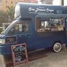 ONE DREAM CAFE ワンドリームカフェのおすすめポイント3
