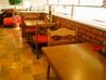 ファミリーレストラン VAN・Bのおすすめポイント3