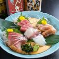 福海 ふくみのおすすめ料理1