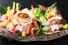 海鮮居酒屋 さ倉 sakuraのおすすめポイント2