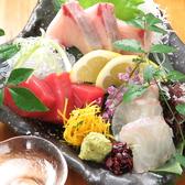 さかな料理と寿司 侍のおすすめ料理2