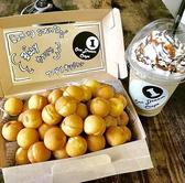 ONE DREAM CAFE ワンドリームカフェのおすすめ料理3