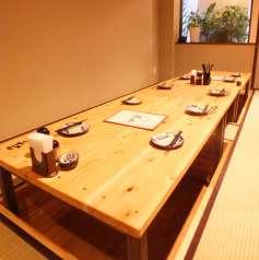 島唄居酒屋 喜山 kiyamaの特集写真