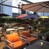 Albida Lounge アルビダラウンジのおすすめポイント3