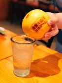 食堂★酒バ ココソーレ COCOSOLEの雰囲気3