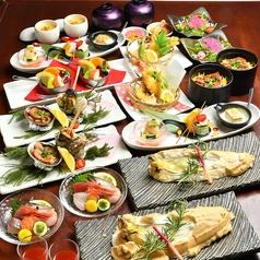 月兎 一宮店のおすすめ料理1