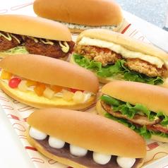コッペ プリュス 垂水店のおすすめ料理3