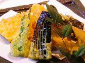 和 こじまのおすすめ料理2