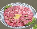 料理メニュー写真マルコ大皿