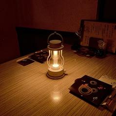 OSHINOび おしのび 岡崎店の写真