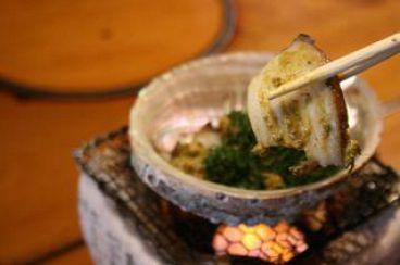 酒膳一文 別館のおすすめ料理1