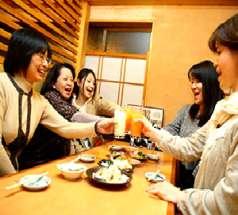 きっすい 栃木市の特集写真