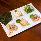 KUSAYA BAR くさやバー 池袋店のおすすめ料理2
