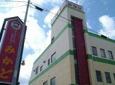 みかど チャイニーズレストラン 福島のグルメ