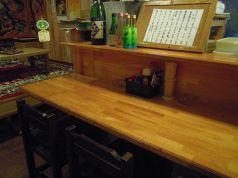 ねぶた茶屋 館山のおすすめポイント1