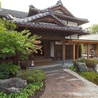蘇山荘のおすすめポイント2