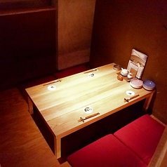 個室居酒屋 カモメヤの特集写真